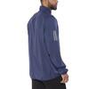 adidas Response Wind Jacket Men noble indigo